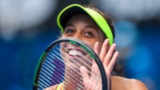 AustralianOpen-Madison Keys-011416-GETTY-FTR.jpg