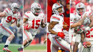 Joey Bosa-Ezekiel Elliott-Michael Thomas-Eli Apple-010416-GETTY-FTR.jpg