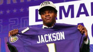 Lamar-Jackson-042718-Getty-FTR.jpg