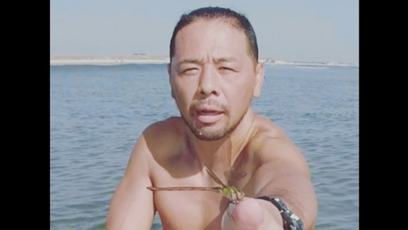 WWE 中邑真輔 週イチまとめ 8月4日~8月10日