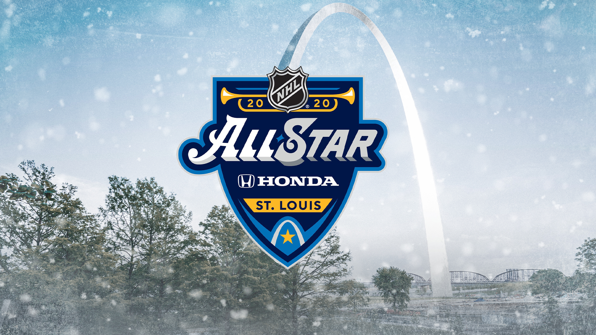 How to watch NHL All-Star Game today: Time, TV channel, storylines - sporting news