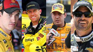 Chase-Championship-4-111416-FTR-Getty.jpg