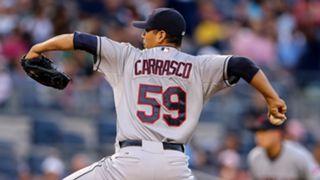 Carlos-Carrasco-120915-GETTY-FTR.jpg