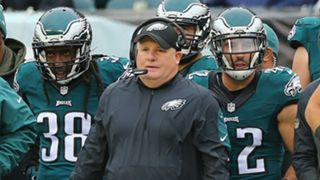 Chip-Kelly-120715-Getty-FTR.jpg