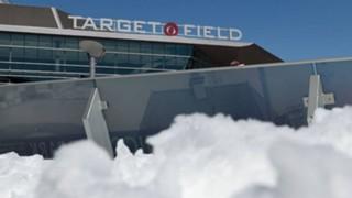 twins-target-field-snow