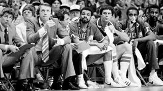 Philadelphia 76ers-1981-051116-AP-FTR.jpg
