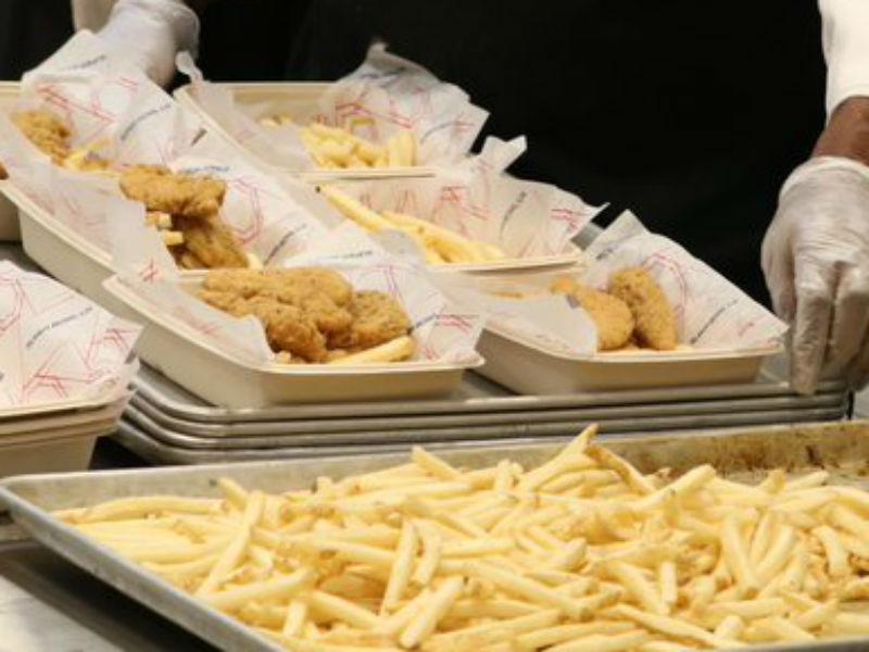 Chicken-tenders-013019-SN.jpg