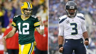 SPLIT-Aaron-Rodgers-Russell-Wilson-Getty-FTR-062216.jpg