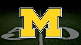 ILLO-CFB LOGO Michigan-050316-FTR.jpg