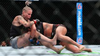 UFC 223