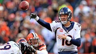 Peyton Manning-Broncos-101815-getty-ftr.jpg