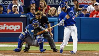 Jose Bautista-102115-GETTY-FTR.jpg