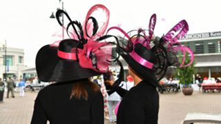 black and pink hat-050419-getty-ftr