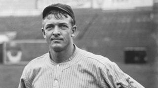 Christy-Mathewson-FTR-SN.jpg