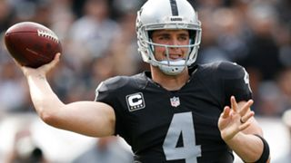 Derek-Carr-110115-getty-ftr