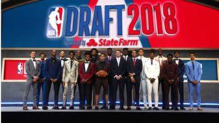 NBA-Draft-2-062118-GETTY-FTR