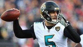Blake-Bortles-081418-getty-ftr