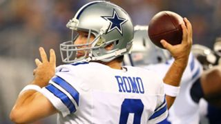 Tony_Romo_Getty_1221_ftr