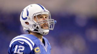 Andrew-Luck-060717-Getty-FTR.jpg
