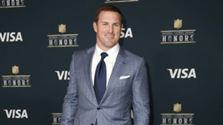 Jason-Witten-051518-Getty-FTR.jpg