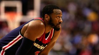john-wall-011915-FTR-getty.jpg