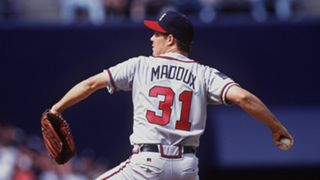 Greg-Maddux-FTR-Getty.jpg