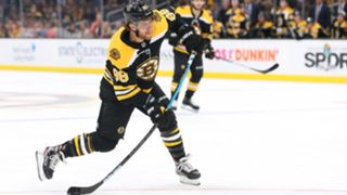 david-pastrnak-bruins-101419-getty-ftr.jpeg