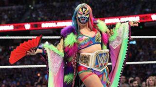 WWE, スマックダウン, #1015, プレビュー