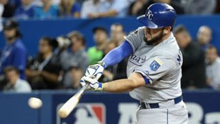 Mike-Moustakas-101915-Getty-FTR.jpg