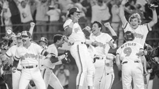 1984 Padres-NLCS-100915-AP-FTR.jpg