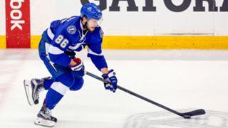 NHLJersey-Nikita Kucherov-030216-GETTY-FTR.jpg