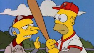 The-Simpsons-FTR.jpg