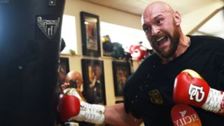 tyson-fury-8142018-getty-ftr