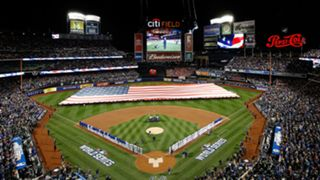 Citi-Field-100416-Getty-FTR.jpg