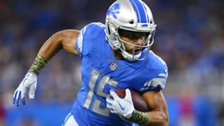 Golden-Tate-120117-Getty-FTR.jpg