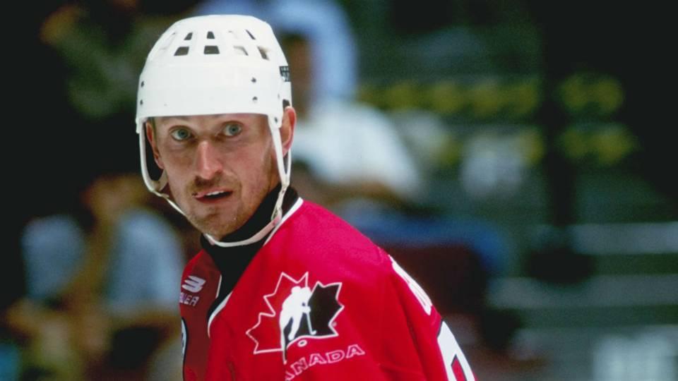 Wayne Gretzky wants NHL players taking part in 2022 Beijing Winter Olympics