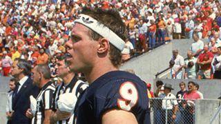 Jim-McMahon-051616-Getty-FTR.jpg