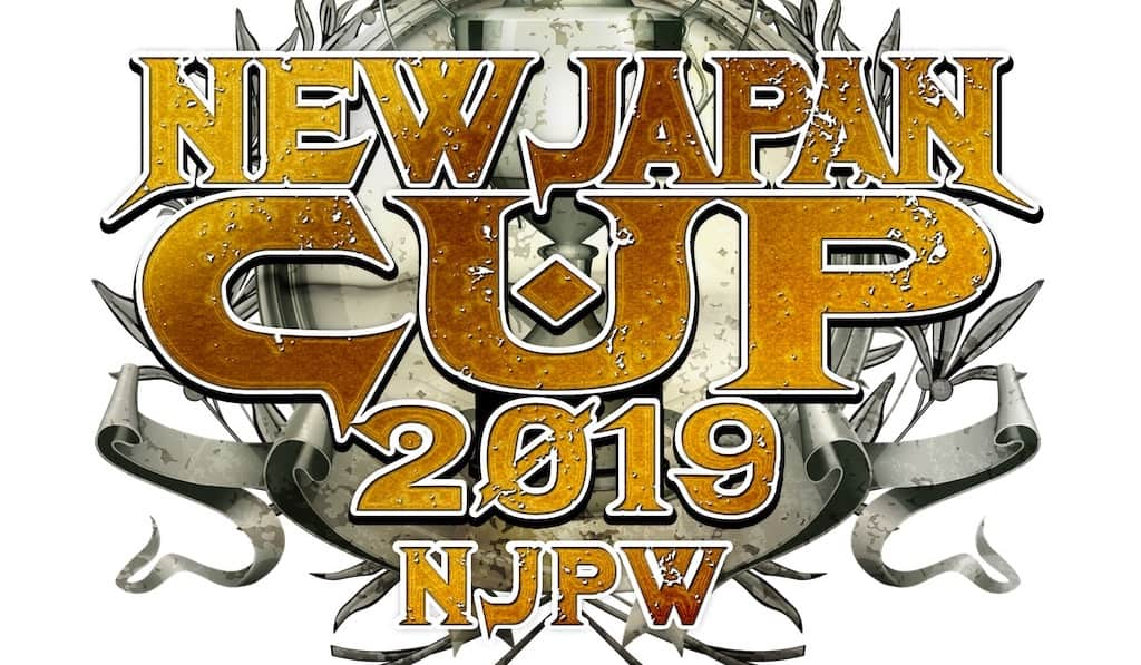 New Japan Cup 2019 New Japan Cup 2019 matches, date, start time, location, rumors