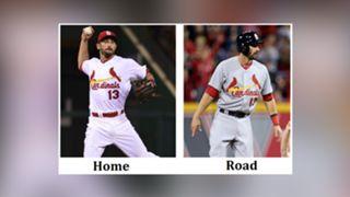 Cardinals-uniforms-050714-GETTY-FTR.jpg