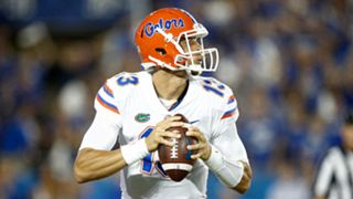 Feleipe Franks-092417-GETTY-FTR