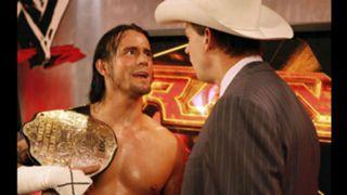 CM-Punk-112315-WWE-FTR