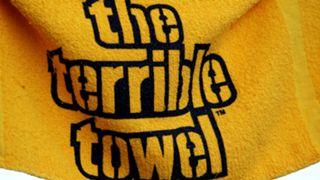TerribleTowel_051019_getty_ftr