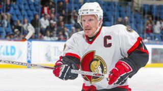 Ottawa-Daniel Alfredsson-031516-GETTY-FTR.jpg