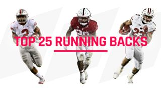 Updated top 25 RBs 2018 Graphic-050918-SN-FTR