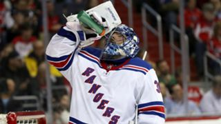 henrik-lundqvist-060818-getty-ftr.jpeg
