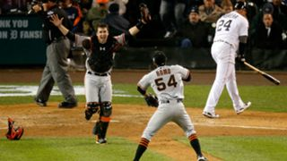 WorstMoment-Tigers-Getty-FTR-092515.jpg