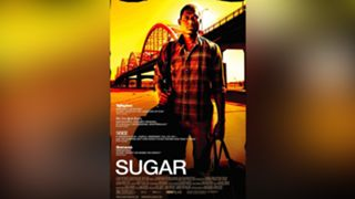 Sugar-081815-FTR.jpg