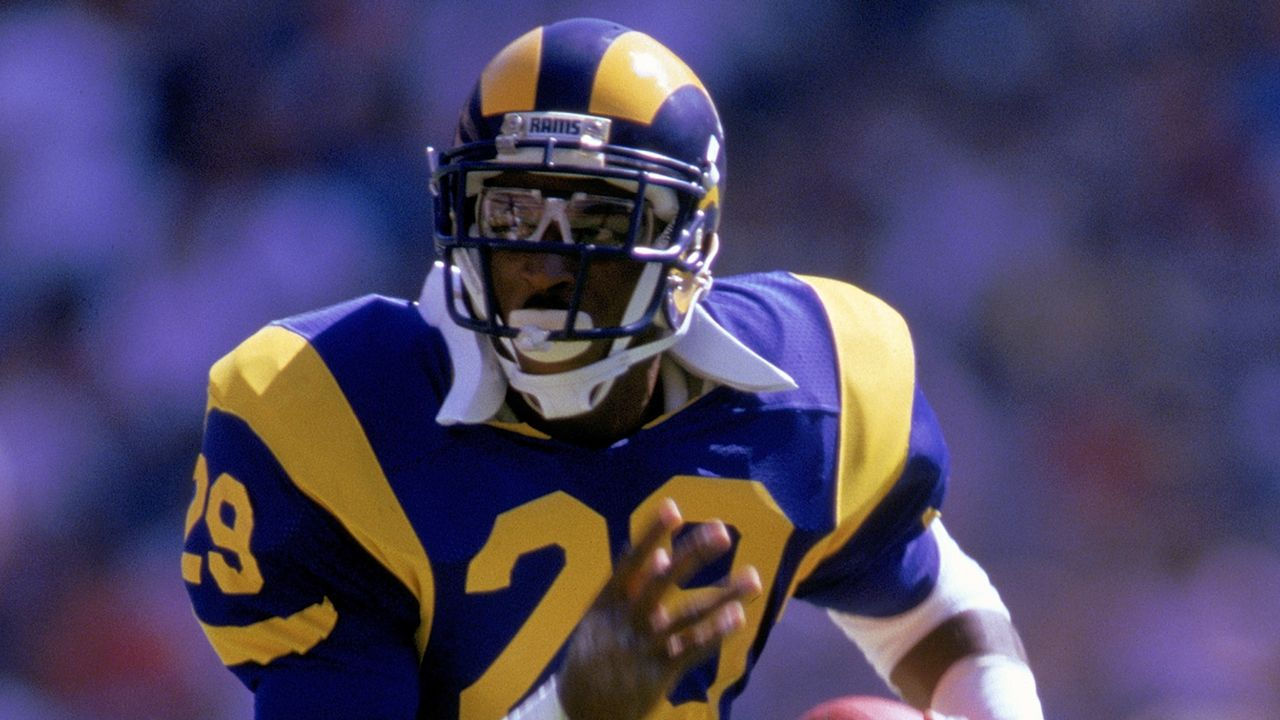 check out 3a0fc 981d2 NFL throwback uniform rankings: The 20 best vintage looks in ...