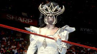 Sensational-Sherri-Martell-WWE-FTR-091217