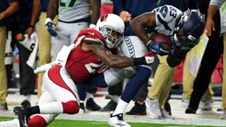 Deone-Bucannon-102618-Getty-FTR